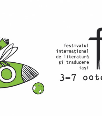 FILIT 2017 – 2018 – International Literature and Translation Festival