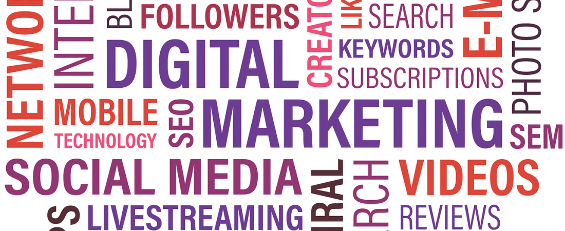 Continutul video intr-o afacere, o necesitate (Marketing)