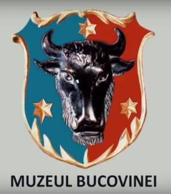 Muzeul Bucovinei – tur redeschidere