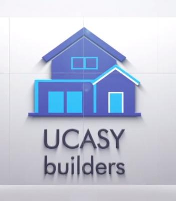 Ucasy – film